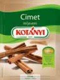 Kotanyi
