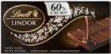 Čokolade Lindt 100 g