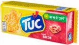 Tuc kreker 100 g