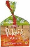 Piknik keksi Koestlin 920 g