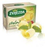 Stolni margarin za kolače Zvijezda 250 g