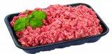 Miješano mljeveno meso 1 kg