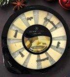 Mješavina sireva Juan Luna 125 g