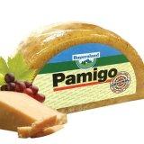 Tvrdi sir Pamigo 1 kg