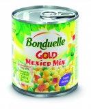 -30% na odabrano konzervirano povrće Bonduelle