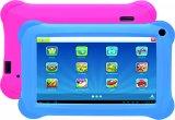 Dječji tablet Denver Kids TAQ-70352KBLUEPINK 7''
