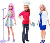 Barbie Budi što želiš 1 kom