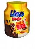 Mliječni namaz Lino Lada duo 400 g