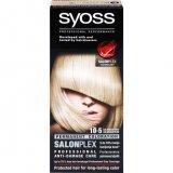 Boja za kosu Syoss