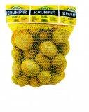 Krumpir Zorela 5 kg