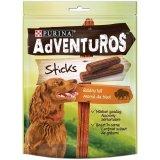 Adventuros Sticks, slasni štapići 120g