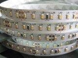 LED traka Star+ 3014 600 led cool white IP20 5m 24V-72W