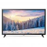 Tv Lg 32lv340c (fhd, pmi 200hz, dvb-t2/s2, 81 cm, hotel mode)
