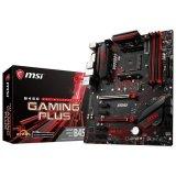 Msi Main board desktop b450 gaming plus