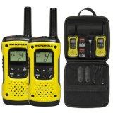 Walky Talky Motorola TLKR-T92 H2O Aqua