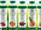 Jogurt odabrane vrste Zelene Doline 0,5 L