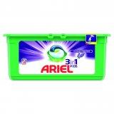 -30% na deterdžent za pranje rublja Ariel