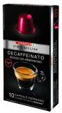 Kava odabrane vrste Despar Premium 50 g