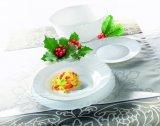 Servis za jelo Ebro 19-dijelni