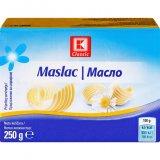 Maslac 250 g