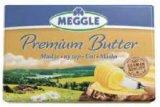 Maslac premium Meggle 250 g