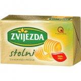Stolni margarin obogaćen vitamima A, D3 i E Zvijezda 500 g