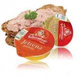 Čajna ili jetrena pašteta Gavrilović 50 g