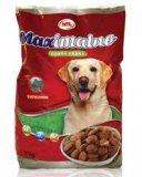 Hrana za pse 10 kg