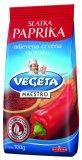 Paprika slatka mljevena Vegeta Maestro 100 g
