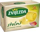 Stolni margarin Zvijezda 250 g