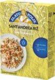 Riža San't Andrea Zlato Polje 500 g