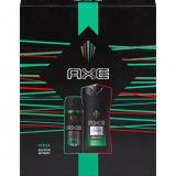 Poklon paket Axe Africa ili Dark