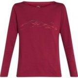 McKinley ACHO WMS, ženska planinarska majica