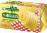 Margarin Bakina kuhinja 250 g