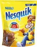 Nesquik kako prah Nestle 200 g