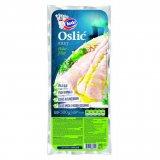 Oslić filet Ledo 500 g