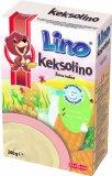 Žitna kašica keksolino Lino 200g