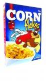 Cornflakes Smiješak 250 g