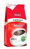 Kava mljevena Minas Anamarija 400g
