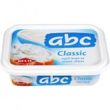 Svježi krem sir ABC 100 g