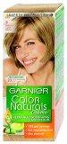Boja za kosu Garnier Color Naturals