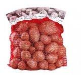 Krumpir u vrećici 10 kg