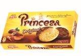 Čajno pecivo Princeza 230 g