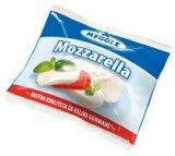 Sir Mozzarella Meggle 125 g