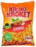 Flips kikiriki, ketchup Kroki Kroket 40 g