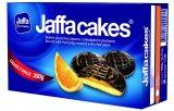 Keks Jaffa 300 g