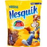 Instant kakao napitak Nesquik 800 g