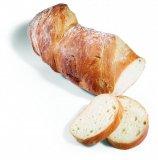 Kruh korijen 400 g