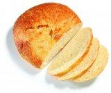 Kukuruzni miješani kruh vlastita proizvodnja 450 g