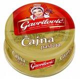 Pašteta čajna, jetrena ili pikant Gavrilović 100 g